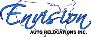 Envision Auto Relocations